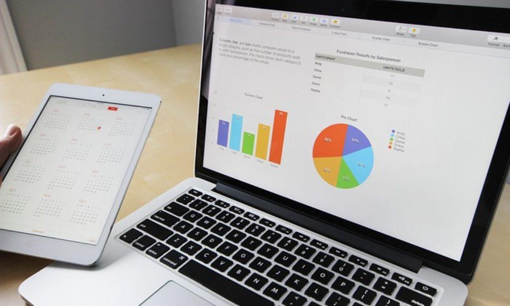 Tabela przestawna Excel